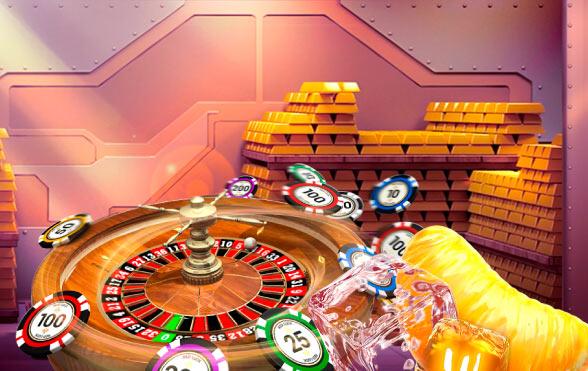Казино которые дают деньги песня из казино что где когда